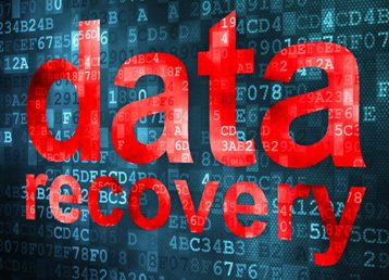 data-recovery-th