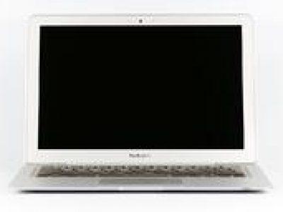 macbook air small image