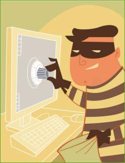 rogue anti-spyware image