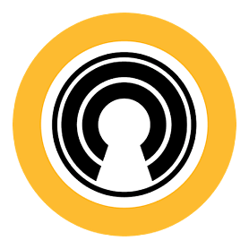 norton's identity safe for managing and remembering passwords