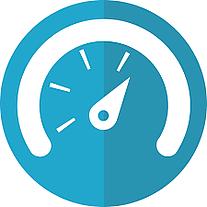 CPU, RAM timer image