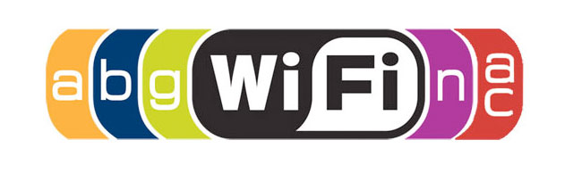 Stable Wifi