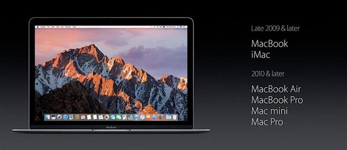 macbook air, macbook pro, mac mini, mac pro, macbook, imac