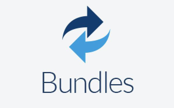 macrium bundles
